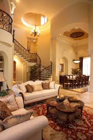 605 best elegant living rooms images on pinterest living spaces