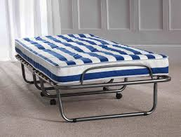 folding futon mattress costco home design ideas