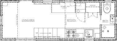 blueprints of houses blueprints of houses bathroom cabinet
