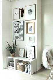 nyc home decor stores home decor living room images ating home decor stores nyc