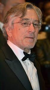 De by Robert De Niro Wikipedia