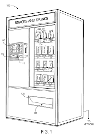 patent us7894936 products and processes for managing the prices
