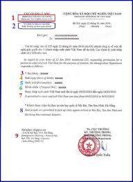 best vietnam visa vietnam visa on arrival 24 7 support