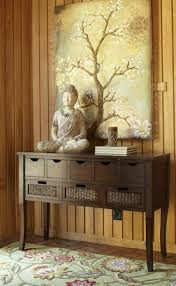 Home Decor Buddha Statue The Feng Shui Living And The So Called Missing Zones U2013 Fresh