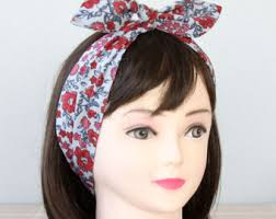headbands for get stylish pieces of headbands for women with sterling finishes