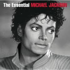Michael Jackson Bad Album Jackson Bad Album Achat Vente Jackson Bad Album Pas Cher