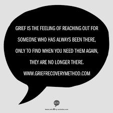 sprüche verlust die besten 25 definition of grief ideen auf tod