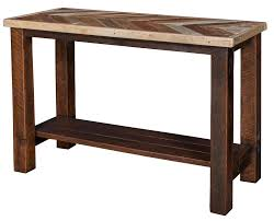 Wooden Sofa Tables by Sofa Tables Accent Tables Living