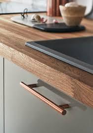 Kitchen Cabinet Modern Best 25 Kitchen Cabinet Handles Ideas On Pinterest Diy Kitchen