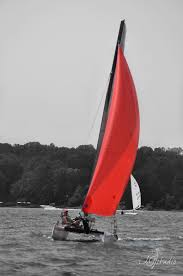 63 best hobie sailing images on pinterest catamaran sailing and
