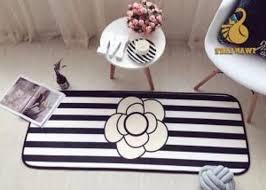 Living Room Rugs Sets Kitchen Rug Sets Area Rugs Enchating Kitchen Rug Runner Kitchen
