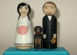 96 best peg people fun images on pinterest diy wooden dolls