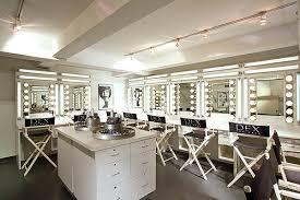 makeup salon nyc dex new york makeup studio images salons and