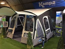 New Caravan Awnings Best 25 Caravan Awnings Ideas On Pinterest Trailer Awning