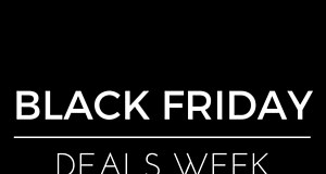 when does amazon black friday deals start black friday dubai chronicle