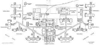 Winchester Mansion Floor Plan | winchester mystery house floor plan webbkyrkan com webbkyrkan com