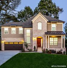 73 best welcome home images on pinterest pulte homes fall 2016