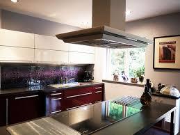 37 best kitchen backsplash images on pinterest kitchen