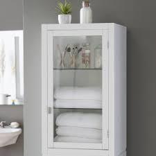 bathroom linen storage cabinet linen cabinets hayneedle