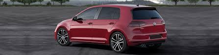 opel ireland titanium autos used car sales dublin car sales airport road