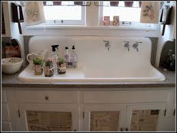antique kitchen sink faucets delighted antique kitchen sinks gallery bathtub for bathroom
