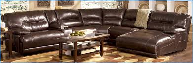 inspirational recliners with adjustable lumbar support 607