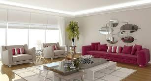 Best Home Decor Shopping Websites Top Home Decor U2013 Dailymovies Co