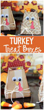 thanksgiving desserts kids can make 1000 images about all things thanksgiving gobble gobble on