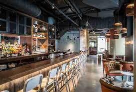 Top 10 Bars In Brighton Best Bars In Boston Beverage Director Thrillist