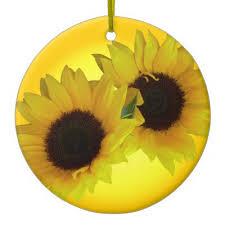 personalized i you a bushel a peck ornament zazzle