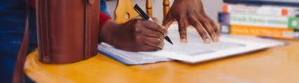 Resume Writing Orange County Saddleback Church Ministries Career Coaching