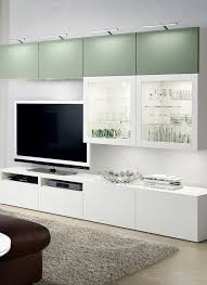 Living Room Storage Cabinet Best 25 Ikea Living Room Storage Ideas On Pinterest Living Room