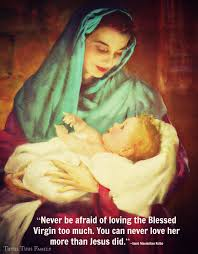 quotes about baby jesus 44 quotes