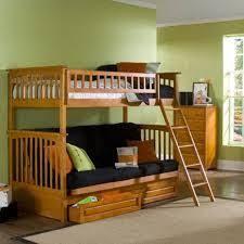 Whalen Bunk Beds Whalen Furniture Futon Bunk Bed Member Reviews Sams Club