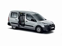 peugeot price list peugeot partner try the small van by peugeot
