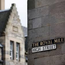 Scottish Bathroom Signs Hotel Indigo Edinburgh Hotels York Place Edinburgh Hotels With