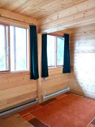i need your thoughts can we make pine paneling work dans le