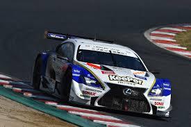 lexus racing wallpaper super gt wallpapers group 87