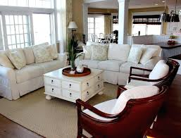 Furniture Groupings Living Room Cool Furniture Groupings Living Room Grand Groups Of Metrojojo