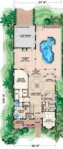 florida style house plans plan 55 211