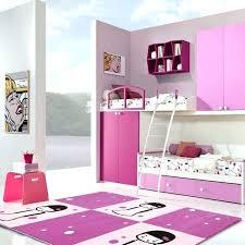 chambre combiné fille lit bureau fille combinac lit bureau conforama lit combine conforama
