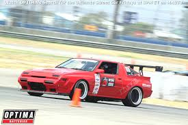 mitsubishi conquest 2014 ousci preview john lazorack u0027s 1988 chrysler conquest