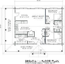 one story open concept floor plans open concept cabin floor plans zhis me