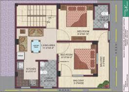 free floor plan creator best 25 floor planner ideas on room layout planner