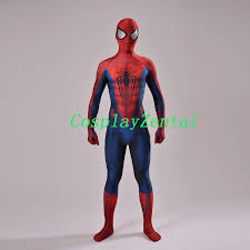 online buy wholesale movie halloween costume from china movie