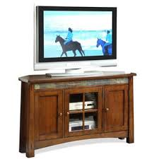 20 to 40 height tv stands u0026 entertainment centers homeclick