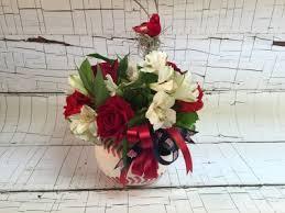 florist st louis st louis cardinals baseball bouquet a gift for