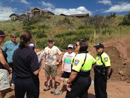 Seeking Csfd Citizen Sparkplugs Can Reduce Zone Danger Colorado