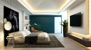 Teal Accent Wall by Apartments Excellent Bedrooms Brilliant Accent Walls Red Wall