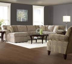 furniture sleeper sectional sofa klaussner sectional sofa transitional sectional sofa with rolled arms and left chaise and